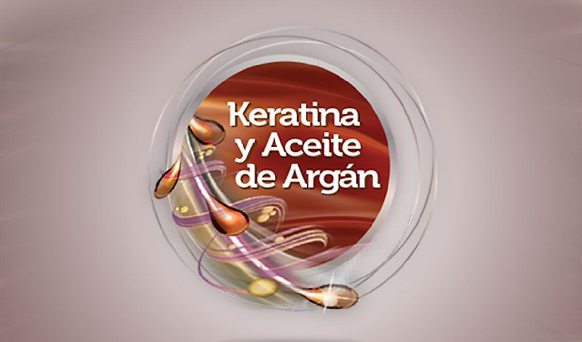 Frontal de secador Remington con anillo acondicionador avanzado con Keratina y Aceite de Argán