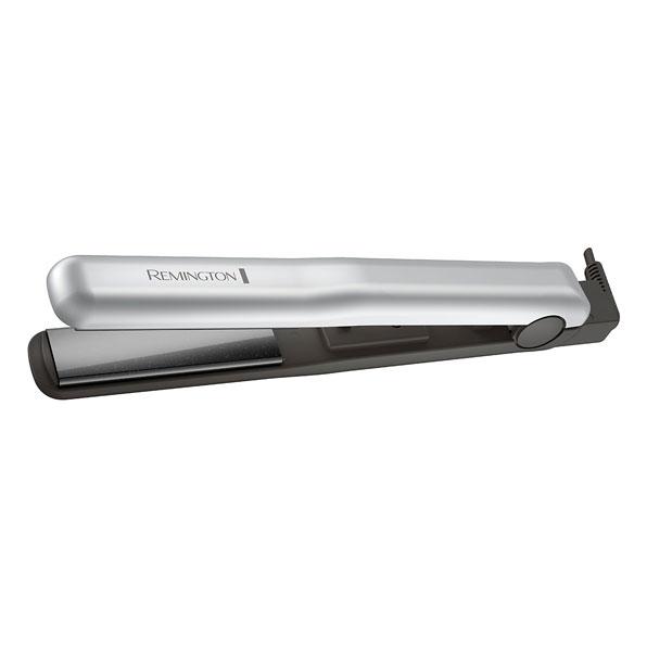 Fotografía de Plancha Alisadora Remington Pro Titanium 06