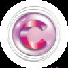 Icono de Cepillos con Tecnología de Cerámica ultra