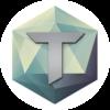 Icono de Rizadores con Tecnología de Turmalina