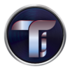 Icono de Secadores con Tecnología de Titanio