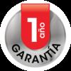 Icono de Recortadoras con 1 año de Garantía