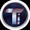 Icono de Recortadoras de barba con tecnología de Titanio
