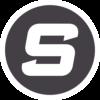 Icono de Afeitadoras Rotativas con Cuchillas de acero quirúrgico