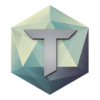 Icono de Plancha alisadora con Tecnología de Turmalina