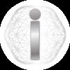 Icono de Plancha alisadora con Tecnología de Iones