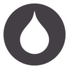 Icono de Afeitadoras Rotativas 100% a prueba de agua