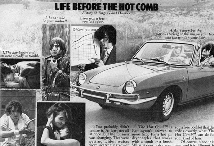 IMAGEN 1973