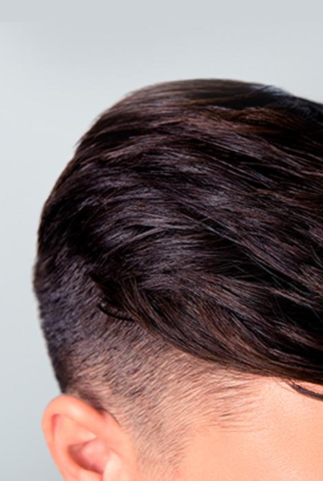 Cortes de cabello_470x700